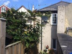 Semi Detached House For Sale  Honiton Devon EX14