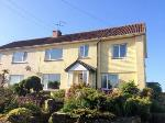 Semi Detached House For Sale  Taleford Devon EX11