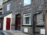Room To Let  Sowerby Bridge West Yorkshire HX6
