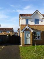 Terraced House To Let  Lincoln Lincolnshire LN4