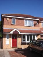 Semi Detached House To Let  Wickford Essex SS11