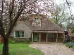 Detached House To Let  West Malling Kent ME19