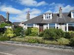 Semi Detached House To Let  Aberdeen Aberdeenshire AB15