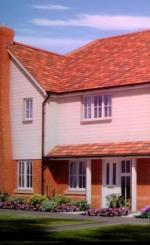 Semi Detached House To Let  West Malling Kent ME19