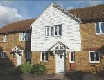Terraced House To Let  Sittingbourne Kent ME9