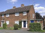 Semi Detached House To Let  Beaconsfield Buckinghamshire HP9
