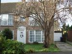 Semi Detached House To Let  Shoreham-By-Sea West Sussex BN43