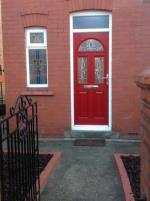 Semi Detached House To Let  Wigan Greater Manchester WN6