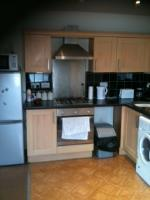 Flat To Let  Hayes Middlesex UB3