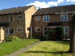 Flat To Let  Wakefield West Yorkshire WF3