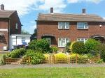 Semi Detached House To Let  Hitchin Hertfordshire SG5