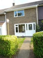 Terraced House To Let  Basildon Essex SS16