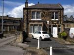 Flat To Let  Bradford West Yorkshire BD7