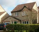 Detached House To Let  Coleford Gloucestershire GL16