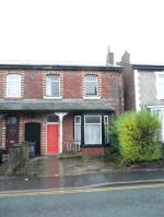 Other To Let  Ormskirk Lancashire L39