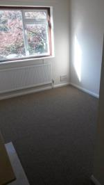 Room To Let  Hatfield Hertfordshire AL10