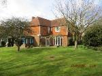 Detached House To Let  Tenterden Kent TN30