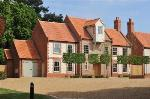 Detached House To Let  Hunstanton Norfolk PE36