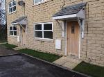 Flat To Let  Burnley Lancashire BB12