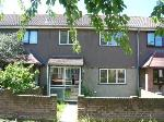 Terraced House To Let  Stanford-Le-Hope Essex SS17