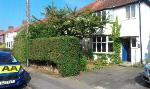 Semi Detached House To Let  Oxford Oxfordshire OX4