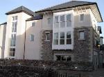 Flat To Let  Kendal Cumbria LA9