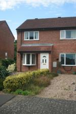 Semi Detached House To Let  Horncastle Lincolnshire LN9