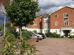 Flat To Let  Uxbridge Middlesex UB10