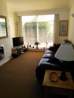 Flat To Let  Stockport Greater Manchester SK7
