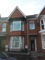 Flat To Let  Swansea West Glamorgan SA2
