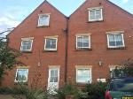 Flat To Let  Burntwood Staffordshire WS7