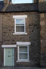 Terraced House To Let  Bishop Auckland Durham DL13