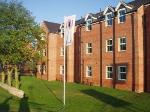 Flat To Let  Ashby-de-la-zouch Leicestershire LE65