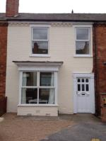 Room To Let  Lincoln Lincolnshire LN1