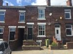 Terraced House To Let  Wakefield West Yorkshire WF1