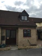 Terraced House To Let  Bristol Somerset BS48