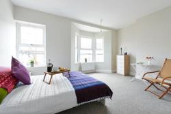 Room To Let  Bristol Avon BS4