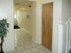 Room To Let  Rotherham South Yorkshire S63