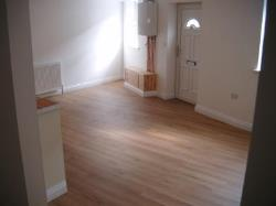 Flat To Let  Cinderford Gloucestershire GL14