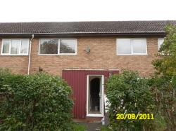 Maisonette To Let  Milton Keynes Buckinghamshire MK14