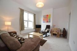 Room To Let  Worthing West Sussex BN11
