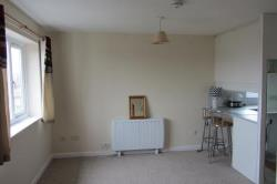 Flat To Let  Bridgwater Somerset TA6