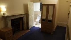 Room To Let  Banbury Oxfordshire OX16