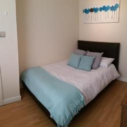 Room To Let  Birmingham West Midlands B30