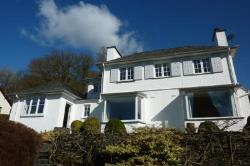 Detached House To Let  Windermere Cumbria LA23
