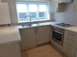 Flat To Let  Mayfield East Sussex TN20