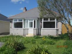 Other To Let  Saltash Cornwall PL12