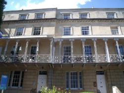 Room To Let  Bristol Somerset BS8