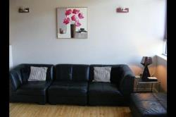 Flat To Let  Leeds West Yorkshire LS2