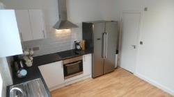 Room To Let  Leeds West Yorkshire LS25